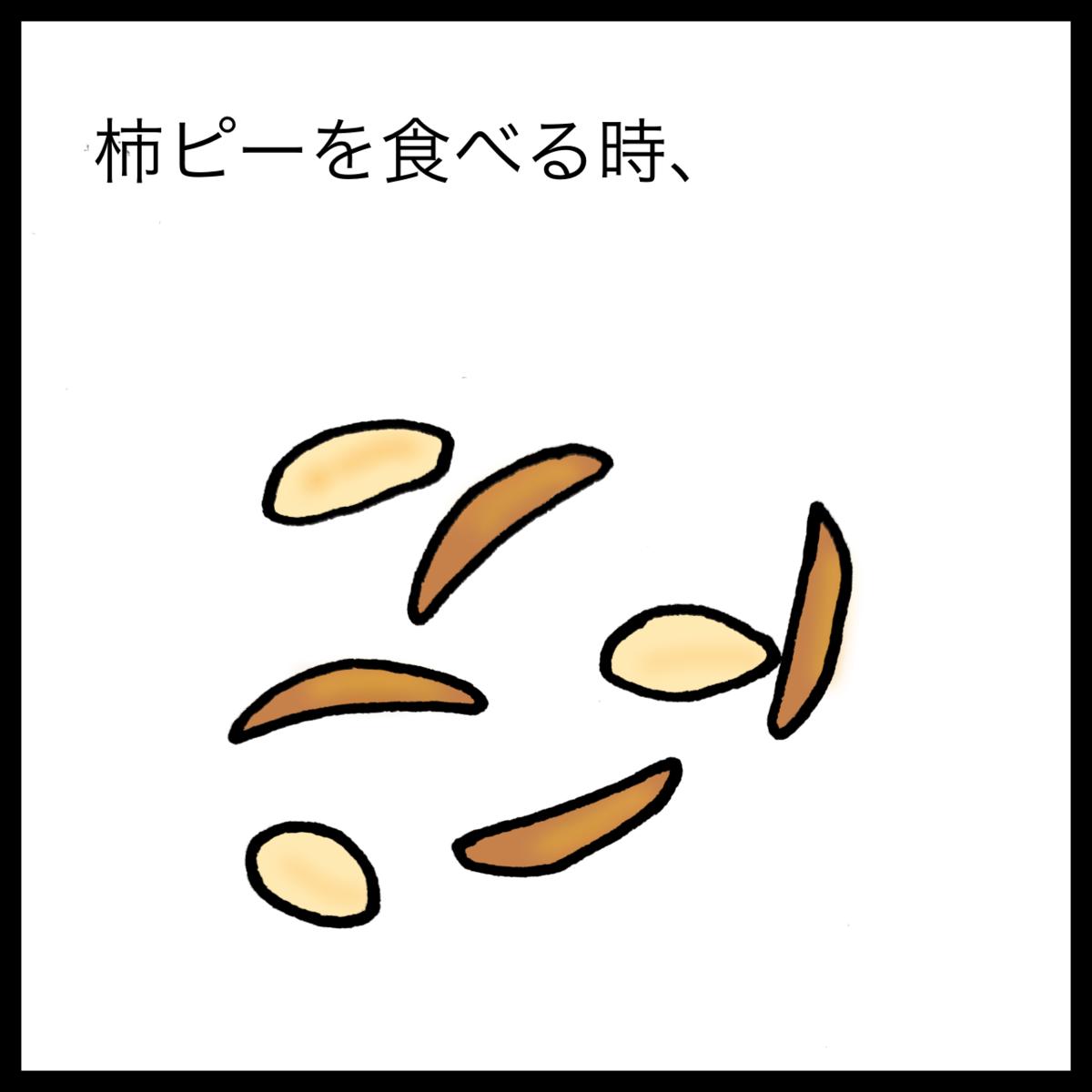 f:id:komyusyomama:20210725103651p:plain