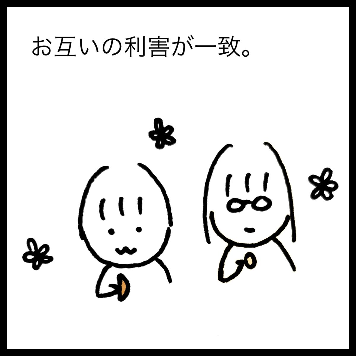 f:id:komyusyomama:20210725104246p:plain