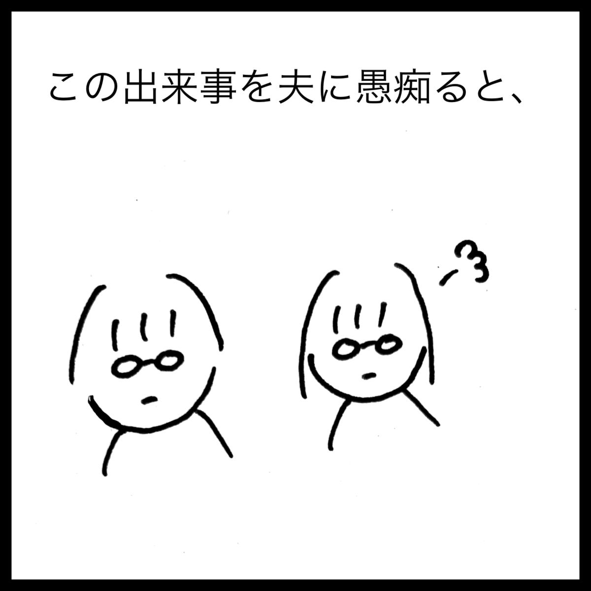f:id:komyusyomama:20210728214708p:plain