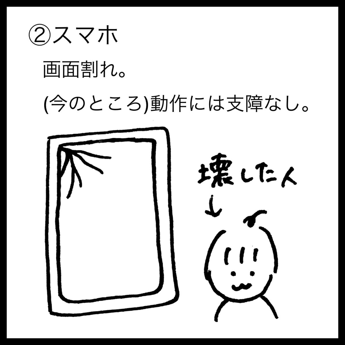 f:id:komyusyomama:20210802153853p:plain