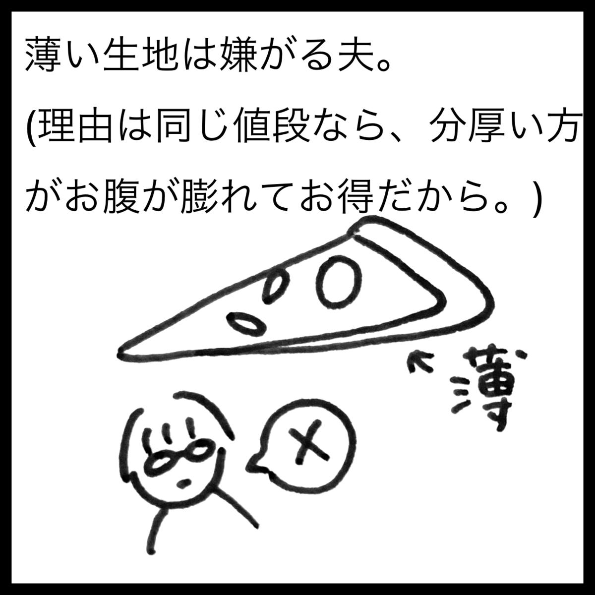 f:id:komyusyomama:20210805205454p:plain