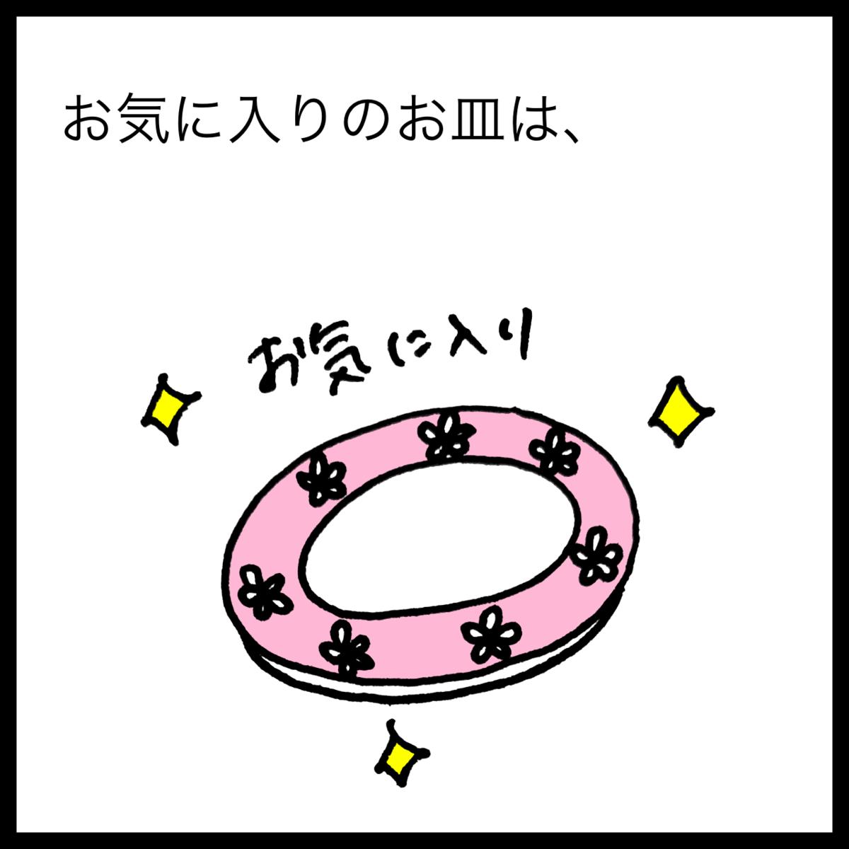 f:id:komyusyomama:20210805230524p:plain