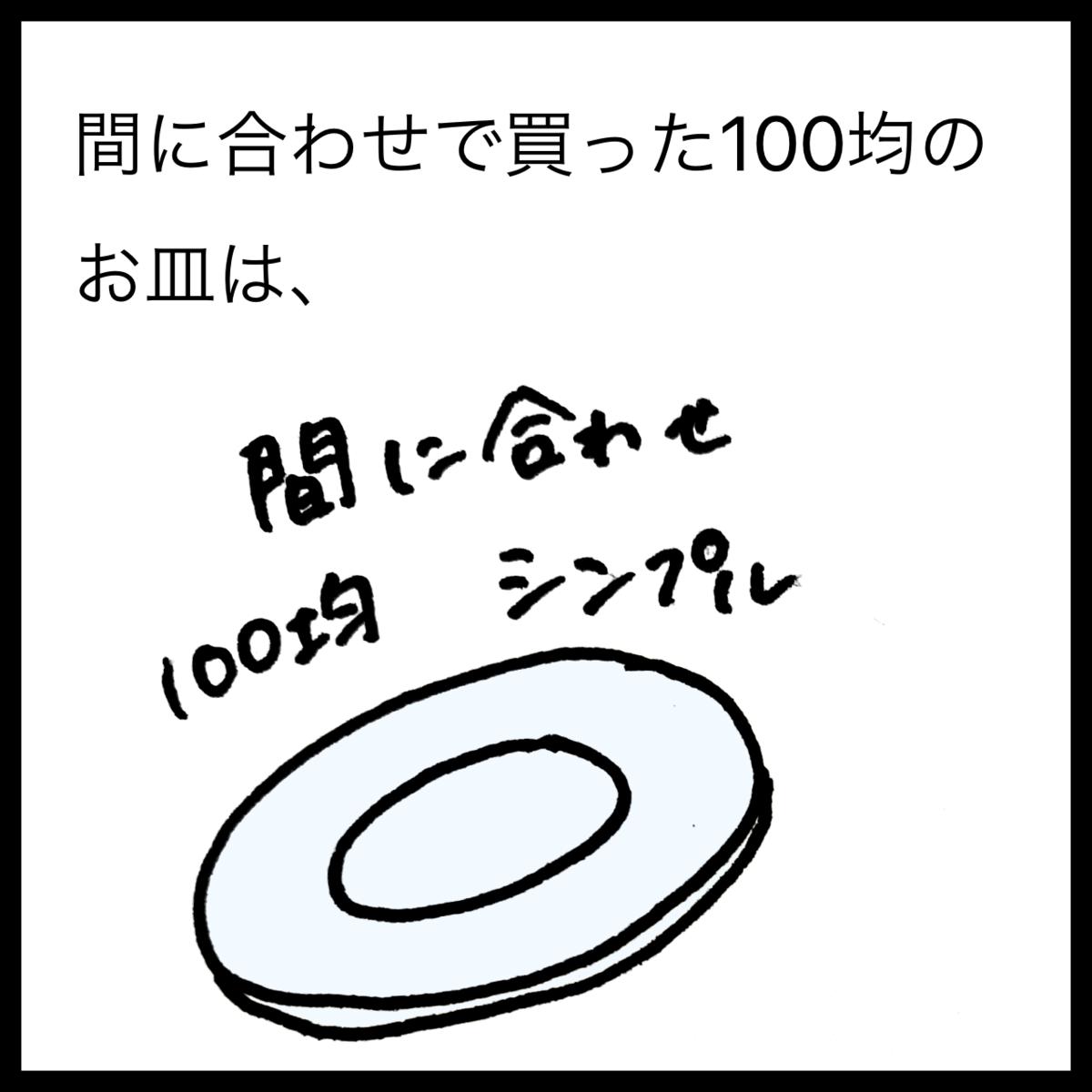 f:id:komyusyomama:20210805230559p:plain