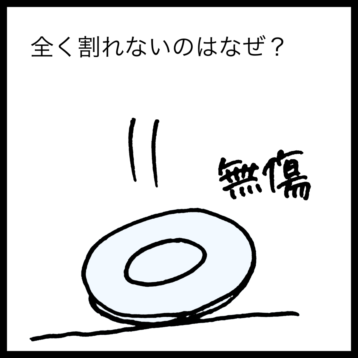 f:id:komyusyomama:20210805230612p:plain
