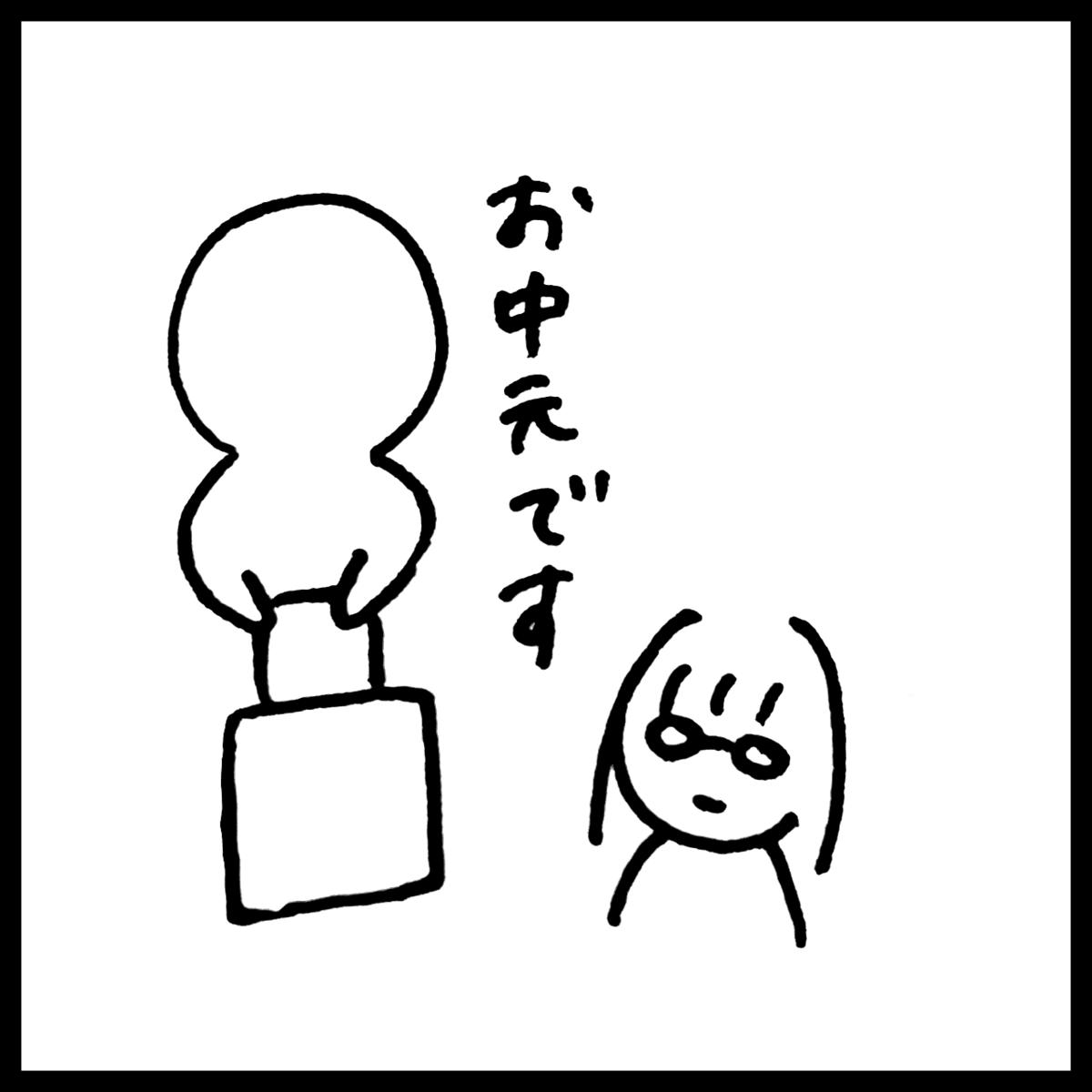 f:id:komyusyomama:20210806175409p:plain