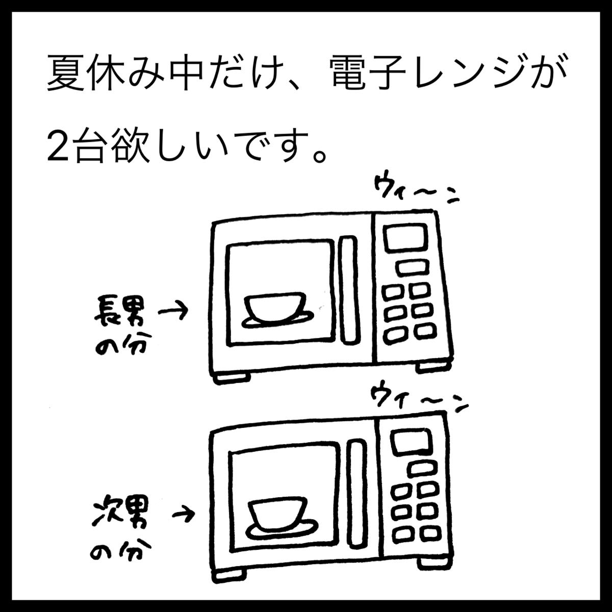 f:id:komyusyomama:20210809215818p:plain