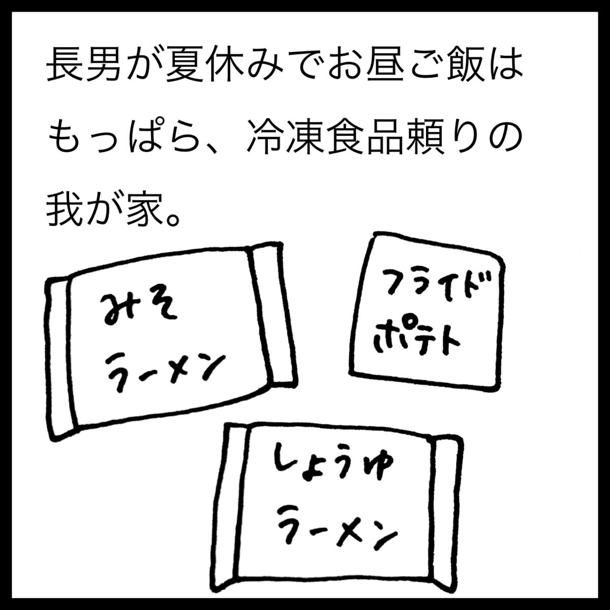f:id:komyusyomama:20210810080036p:plain