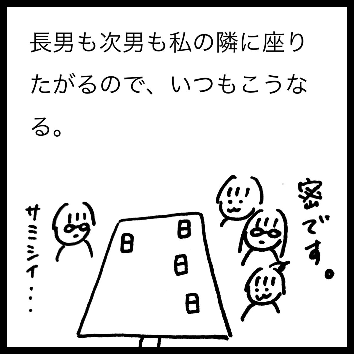 f:id:komyusyomama:20210816112330p:plain
