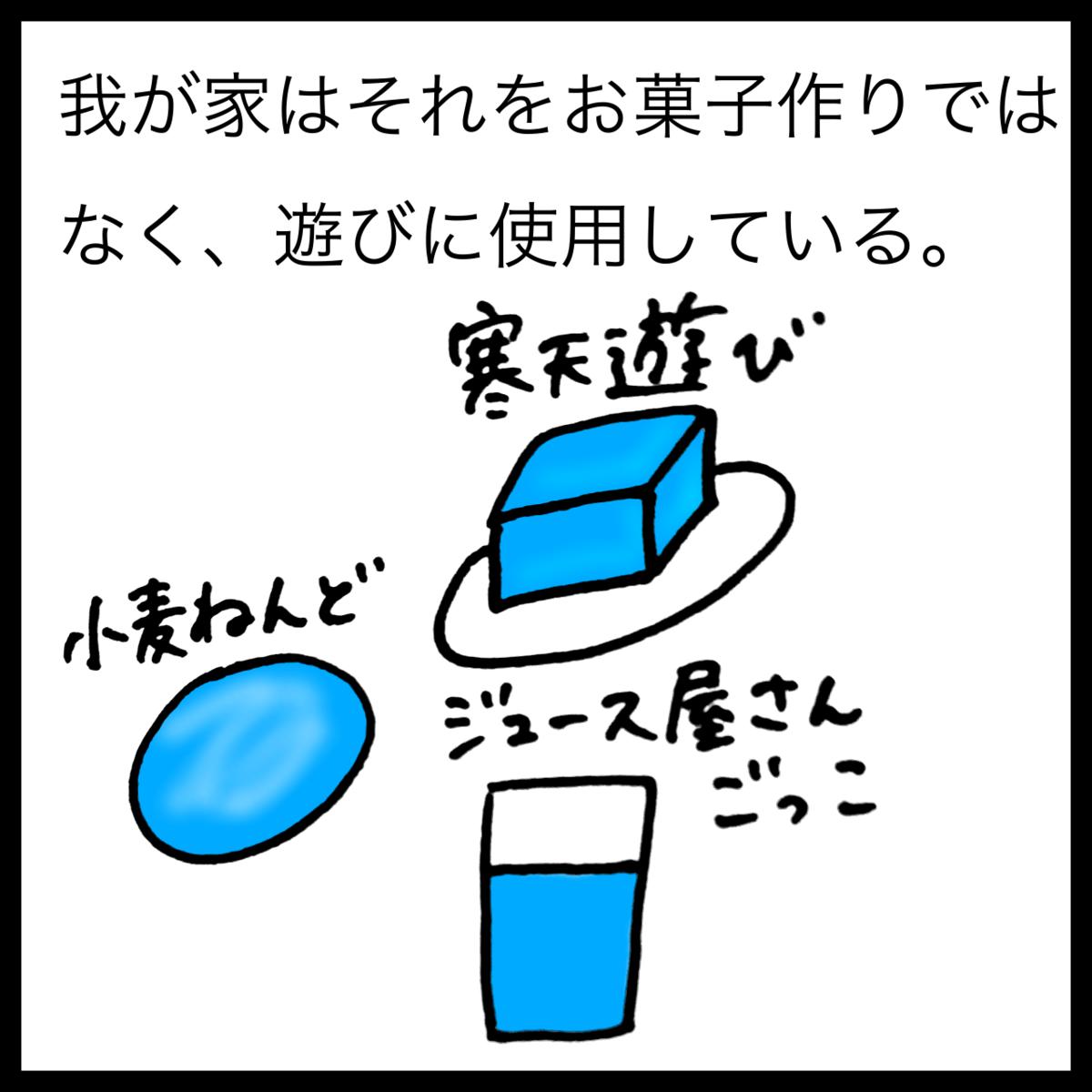 f:id:komyusyomama:20210818142830p:plain