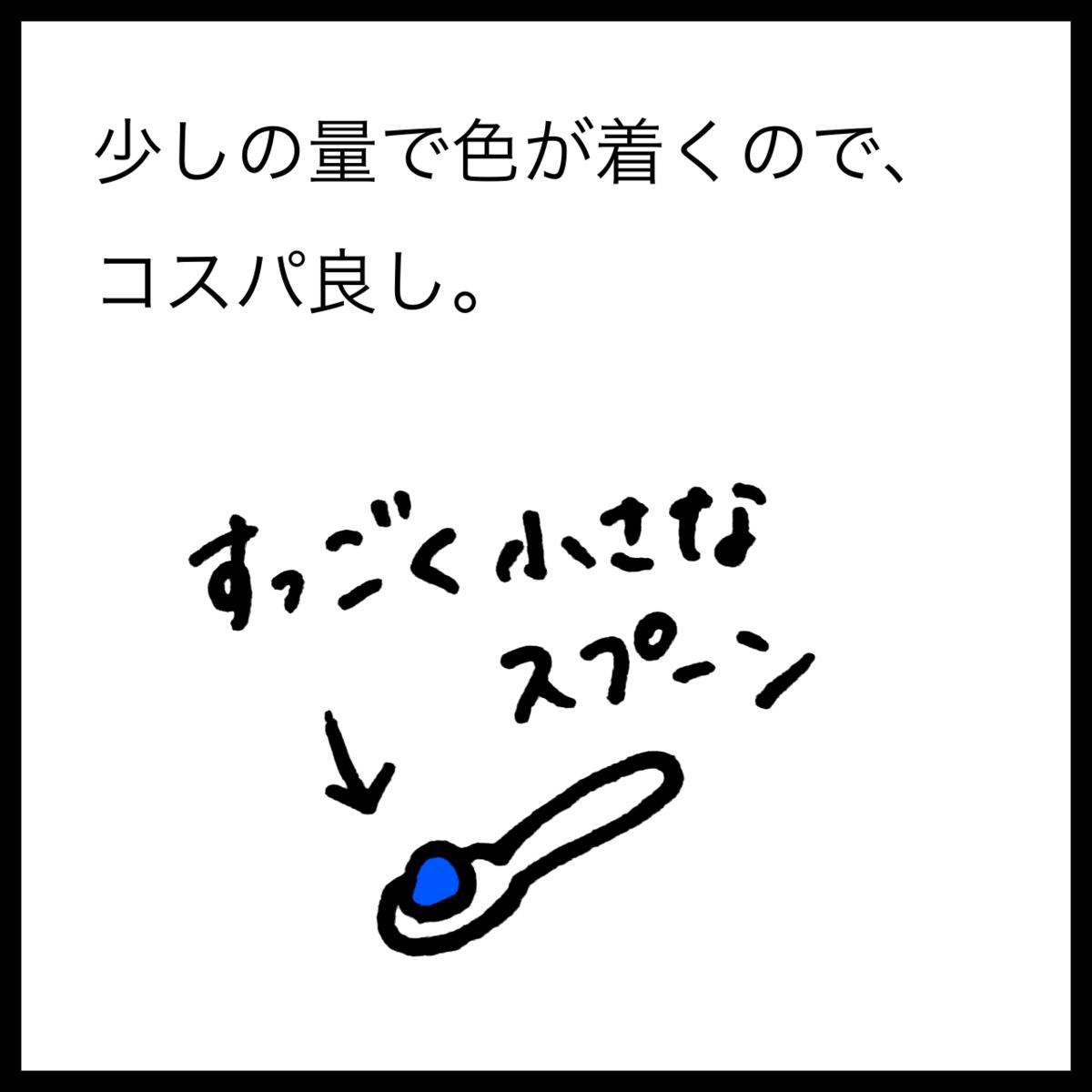 f:id:komyusyomama:20210818142901p:plain