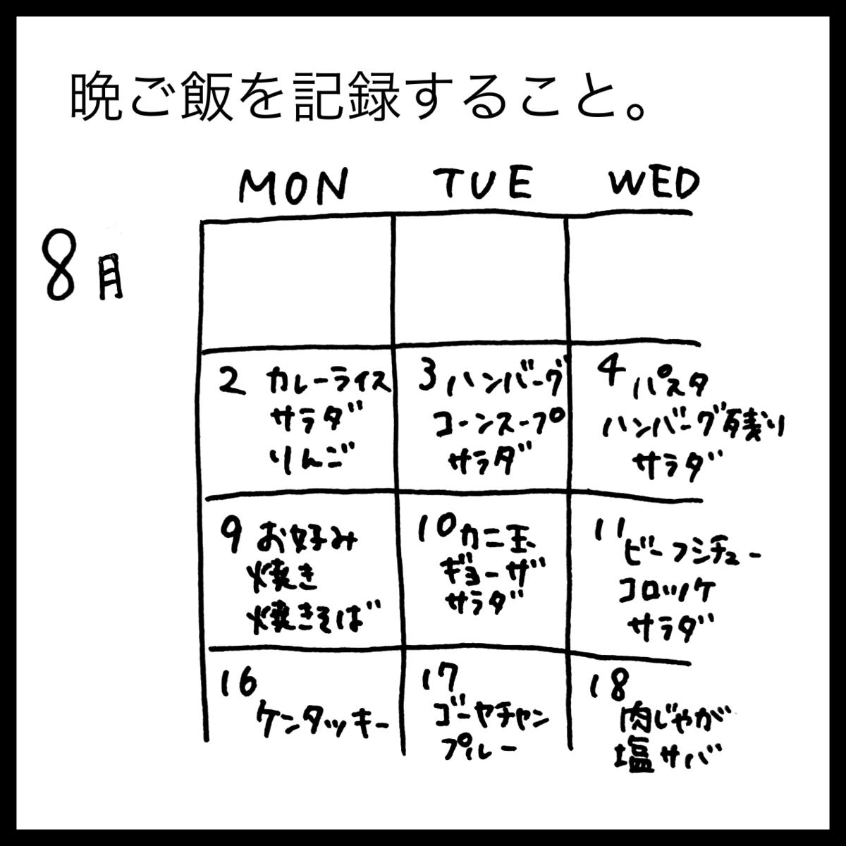 f:id:komyusyomama:20210823105231p:plain