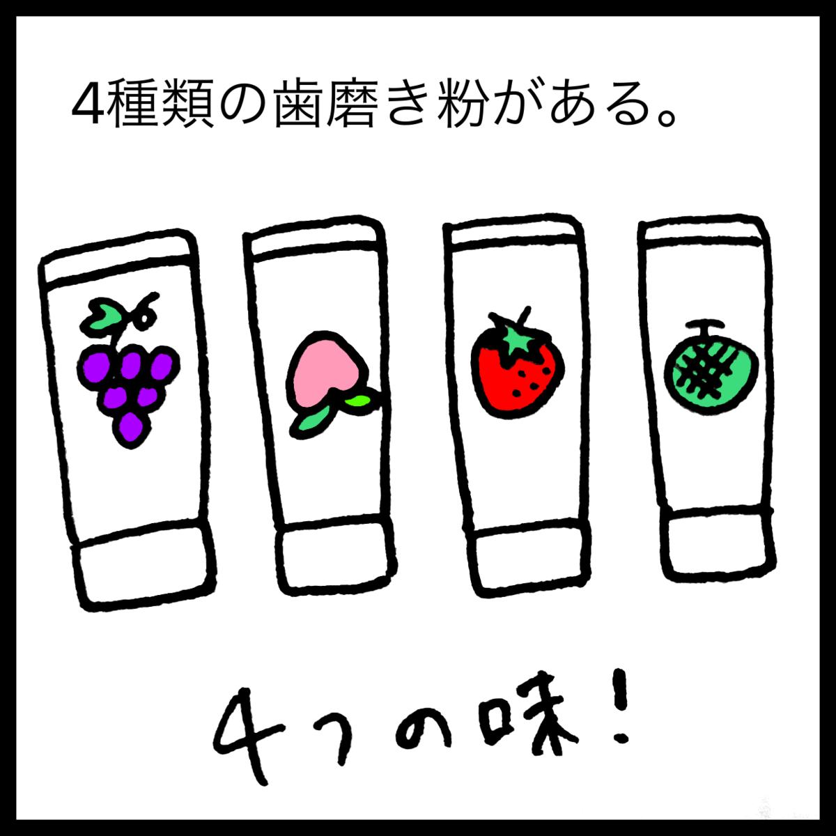 f:id:komyusyomama:20210827220234p:plain