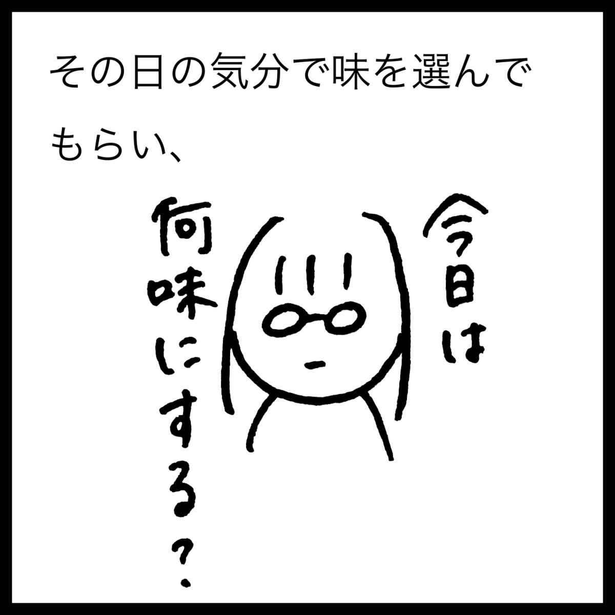 f:id:komyusyomama:20210827220549p:plain