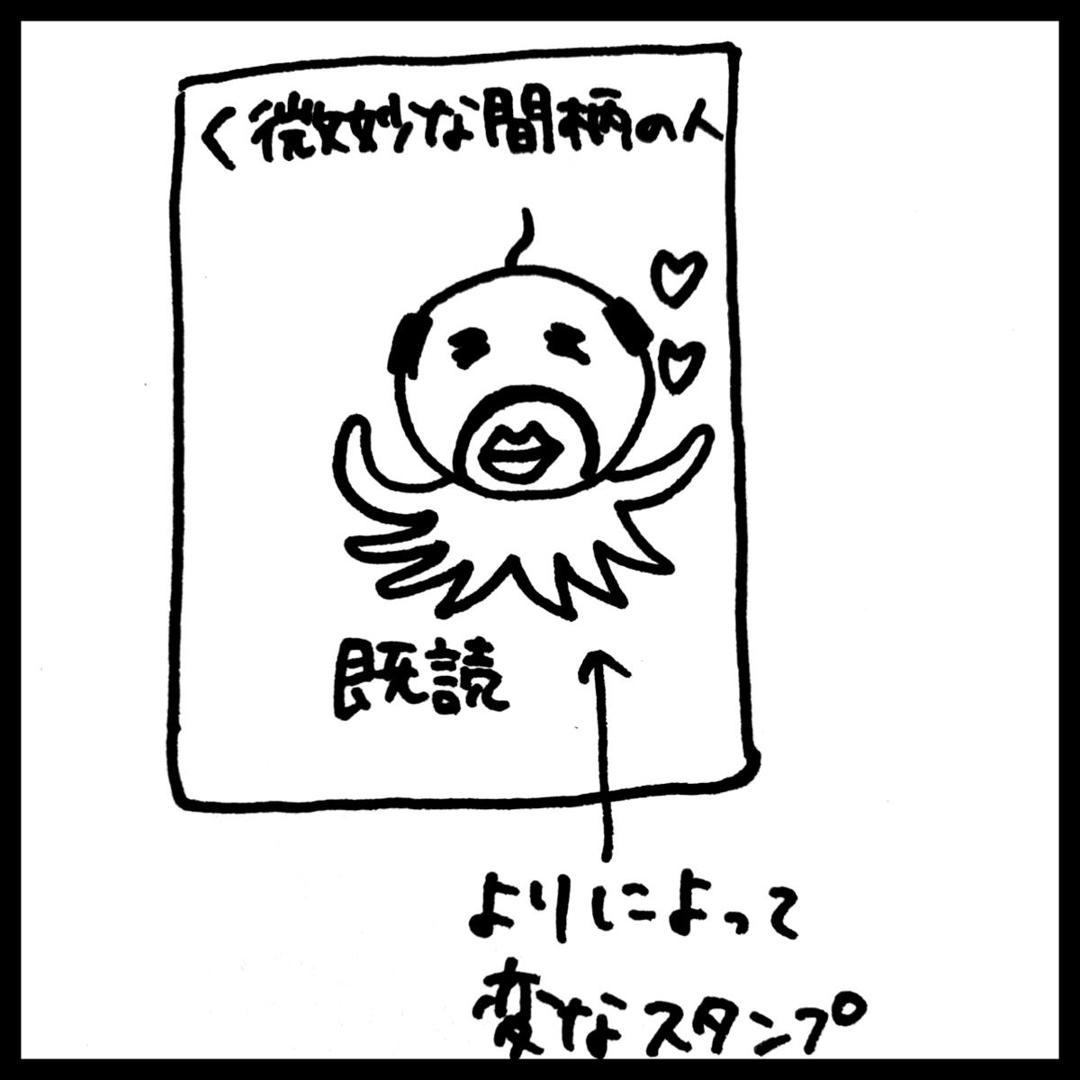 f:id:komyusyomama:20210828215048p:plain