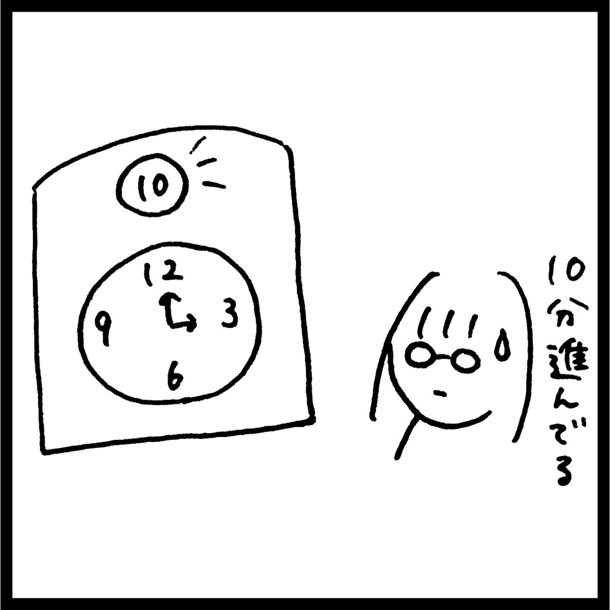 f:id:komyusyomama:20210830215050p:plain