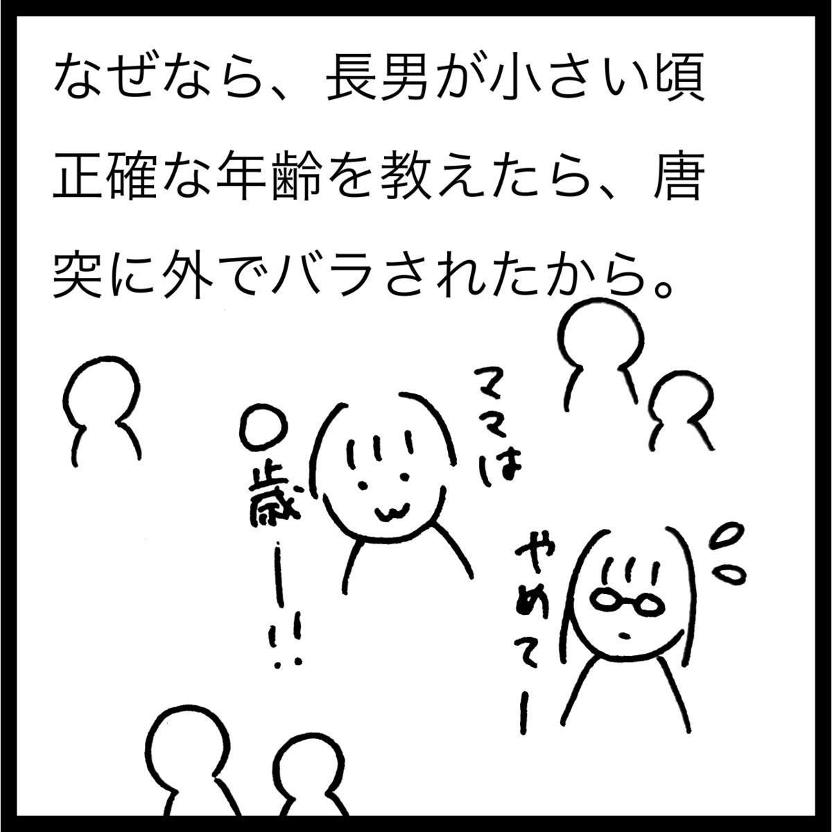 f:id:komyusyomama:20210901110542p:plain