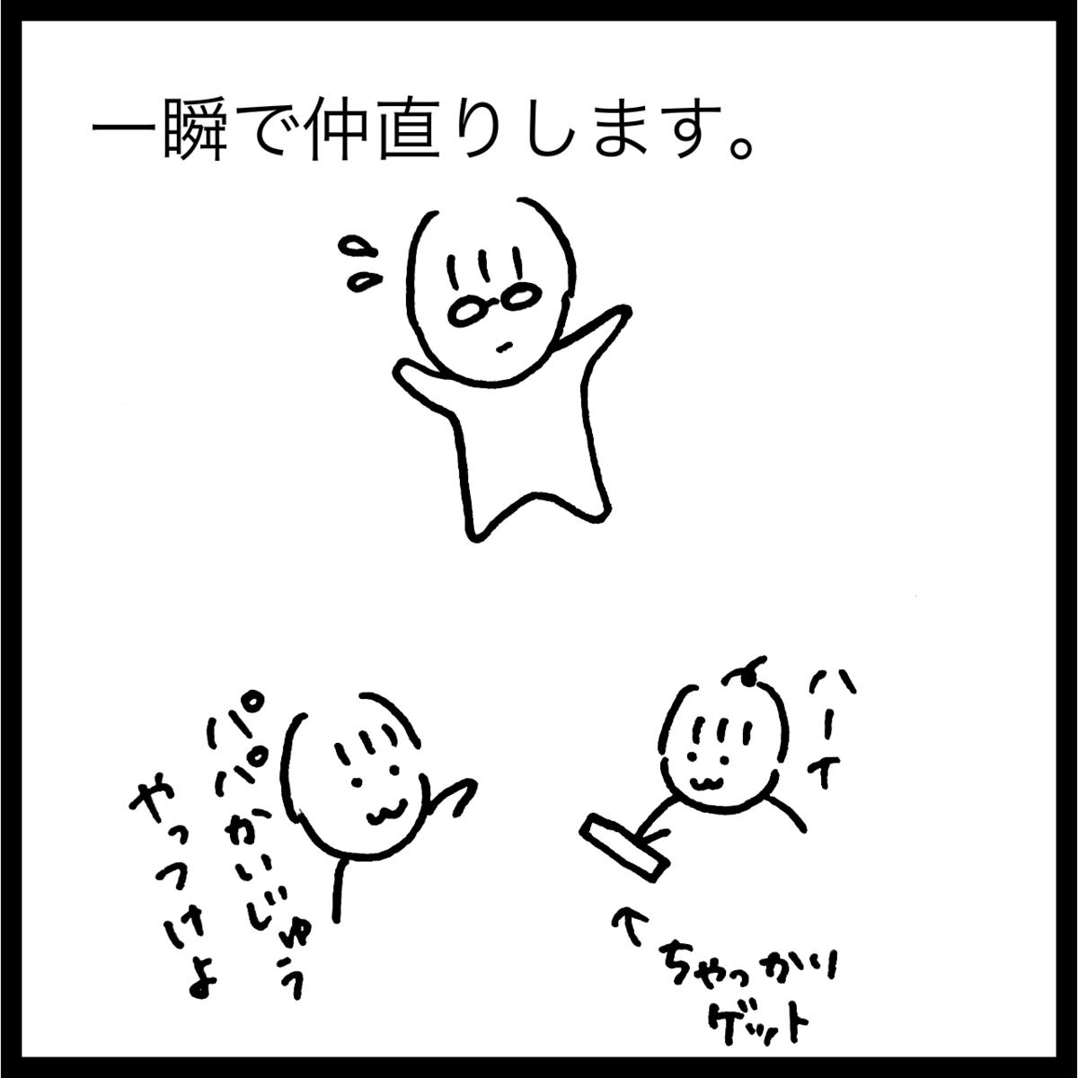 f:id:komyusyomama:20210903111807p:plain