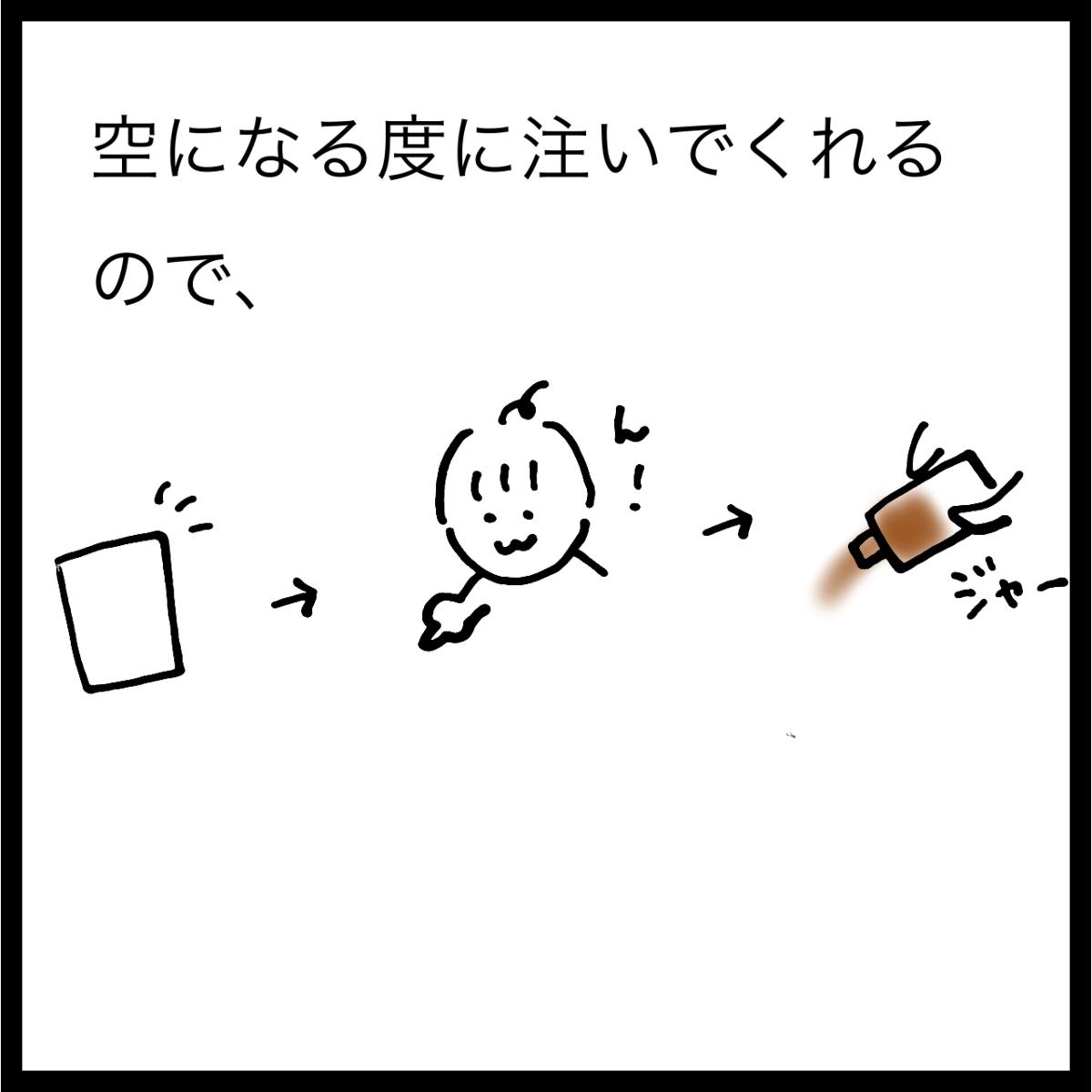 f:id:komyusyomama:20210904140738p:plain