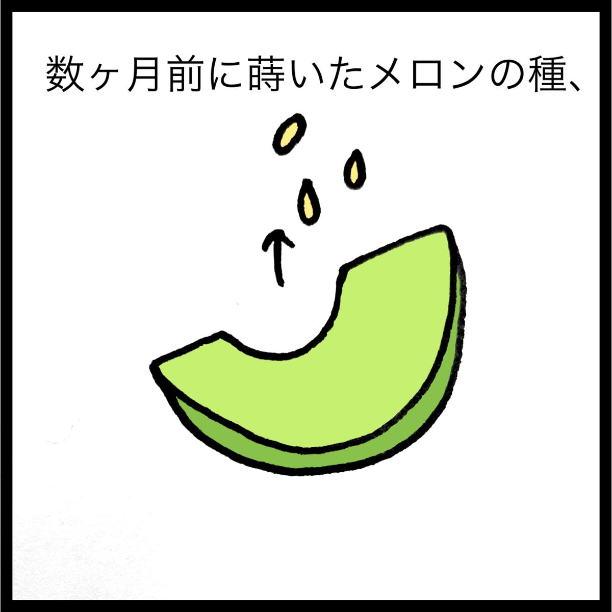 f:id:komyusyomama:20210906133833p:plain