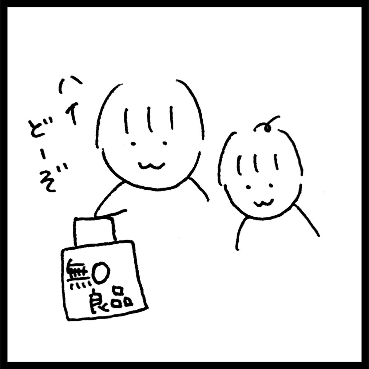 f:id:komyusyomama:20210912231448p:plain