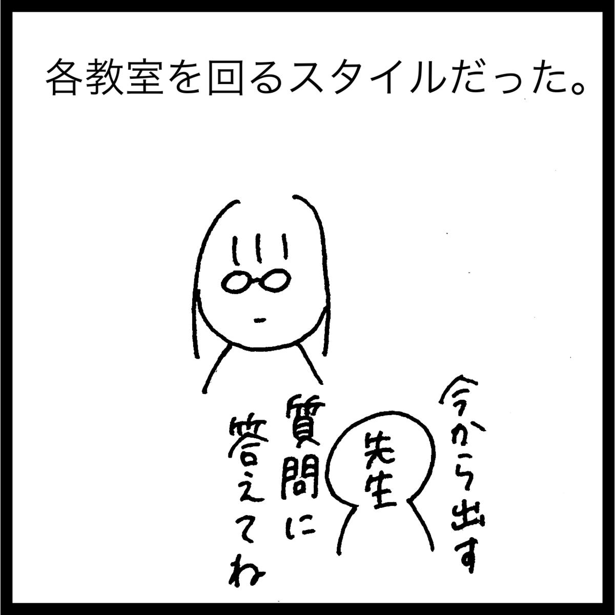 f:id:komyusyomama:20210914130456p:plain