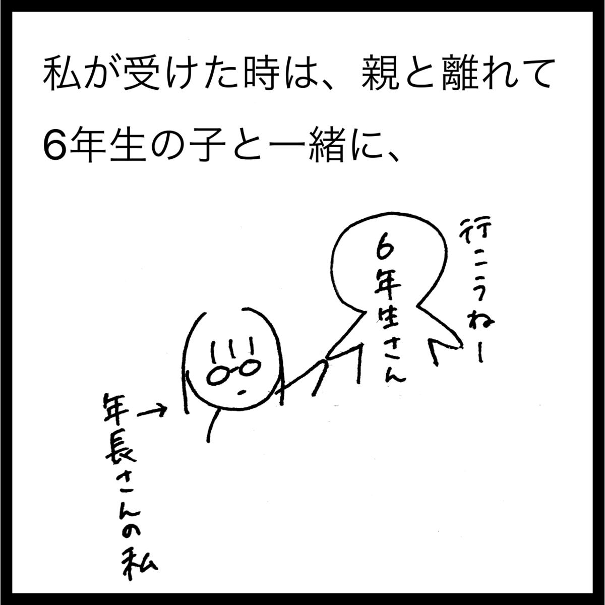 f:id:komyusyomama:20210914131606p:plain