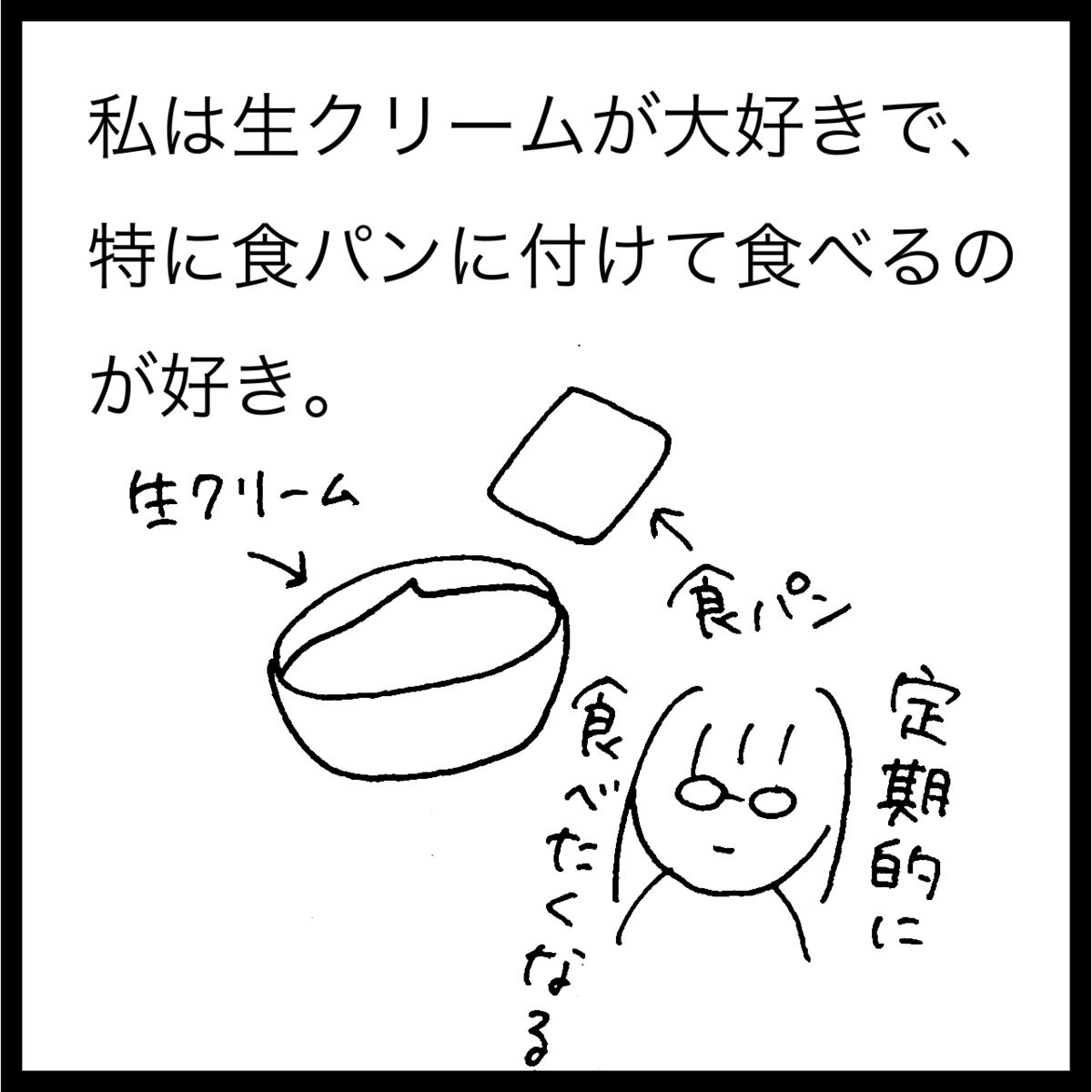 f:id:komyusyomama:20210917132755p:plain