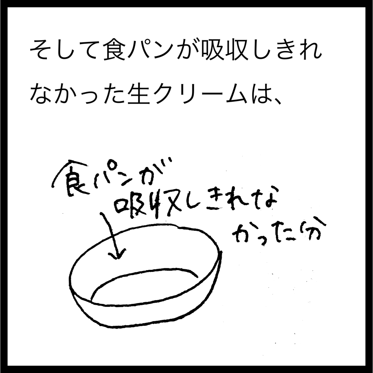 f:id:komyusyomama:20210917133513p:plain