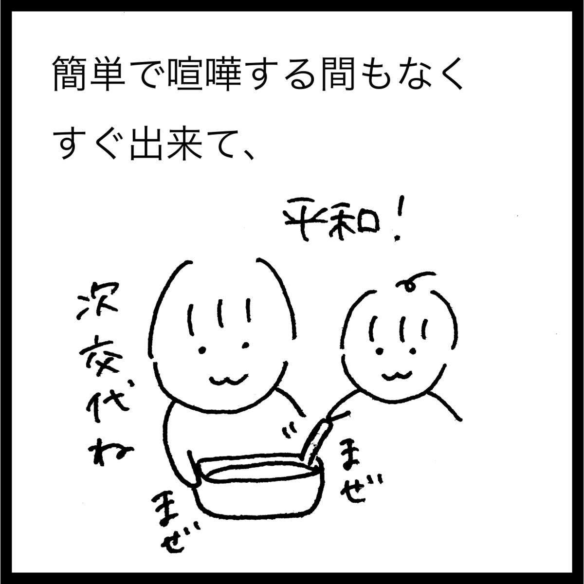 f:id:komyusyomama:20210920215926p:plain