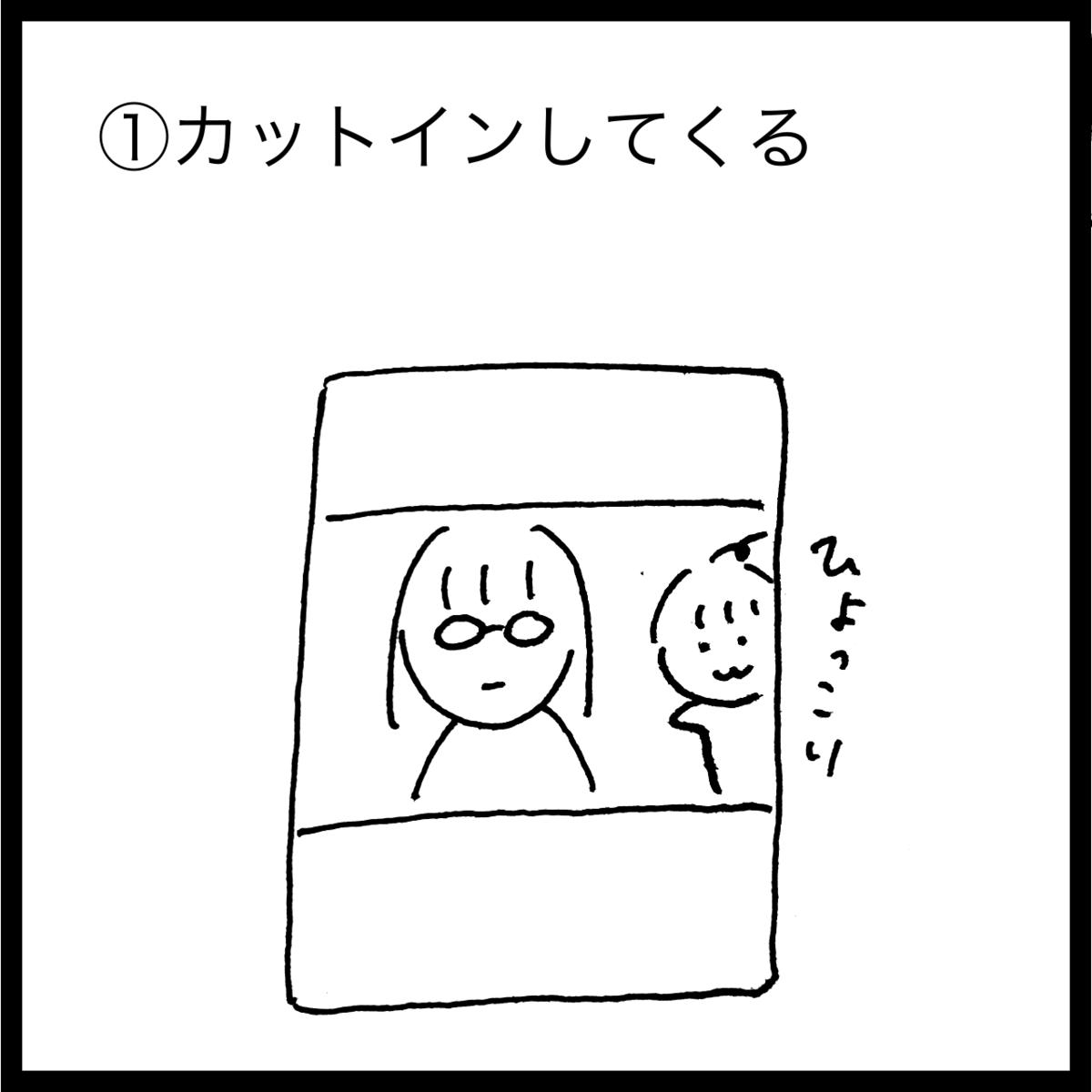 f:id:komyusyomama:20210923203147p:plain