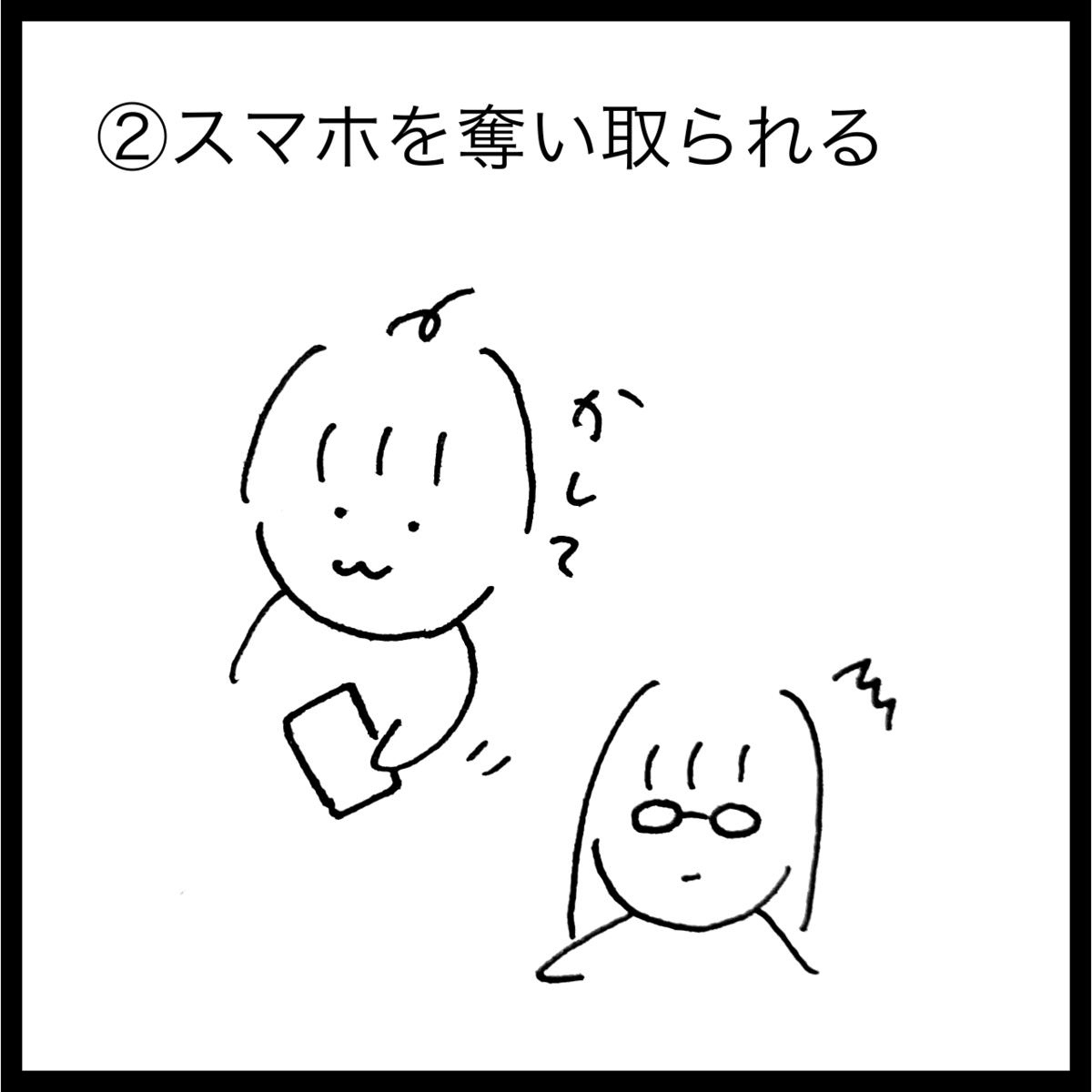 f:id:komyusyomama:20210923203200p:plain