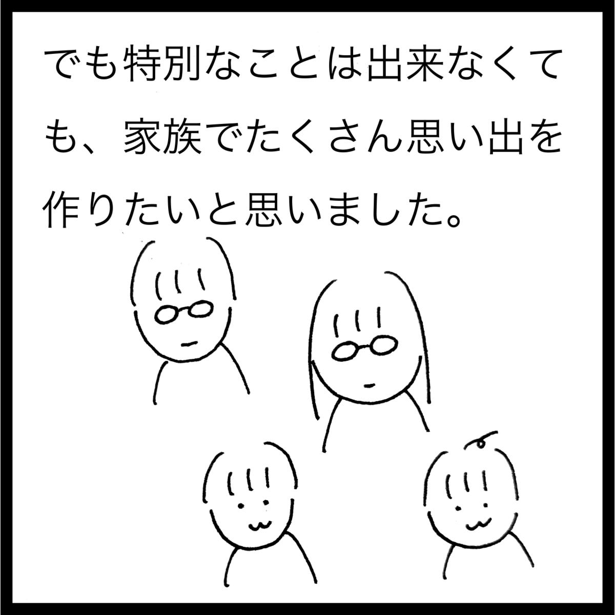 f:id:komyusyomama:20210929131506p:plain