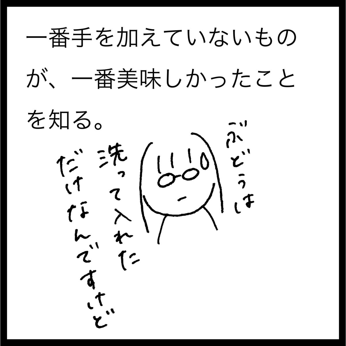 f:id:komyusyomama:20210930150956p:plain