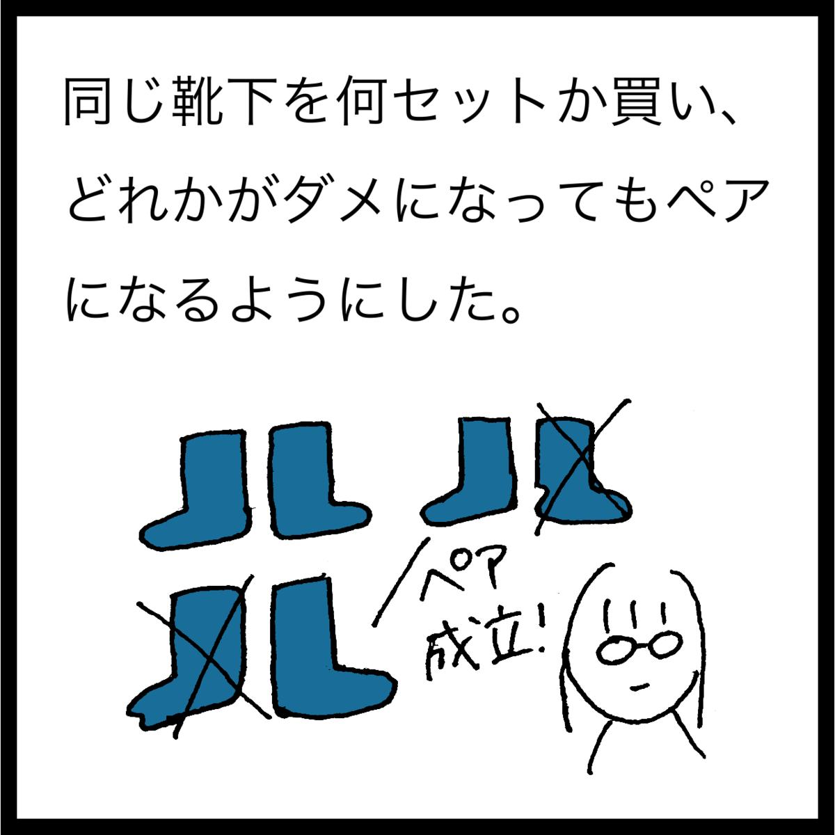 f:id:komyusyomama:20211002105558p:plain
