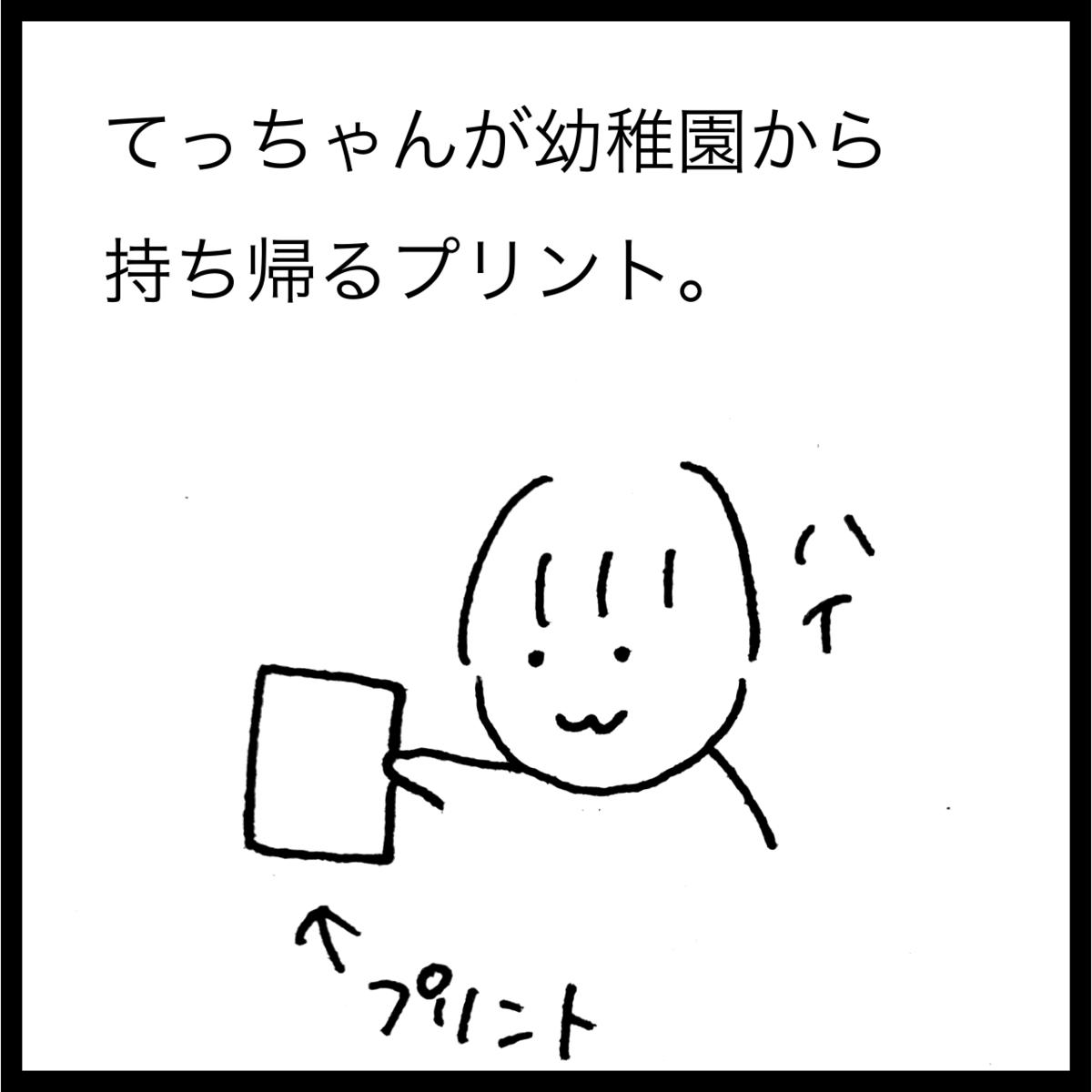 f:id:komyusyomama:20211007174832p:plain