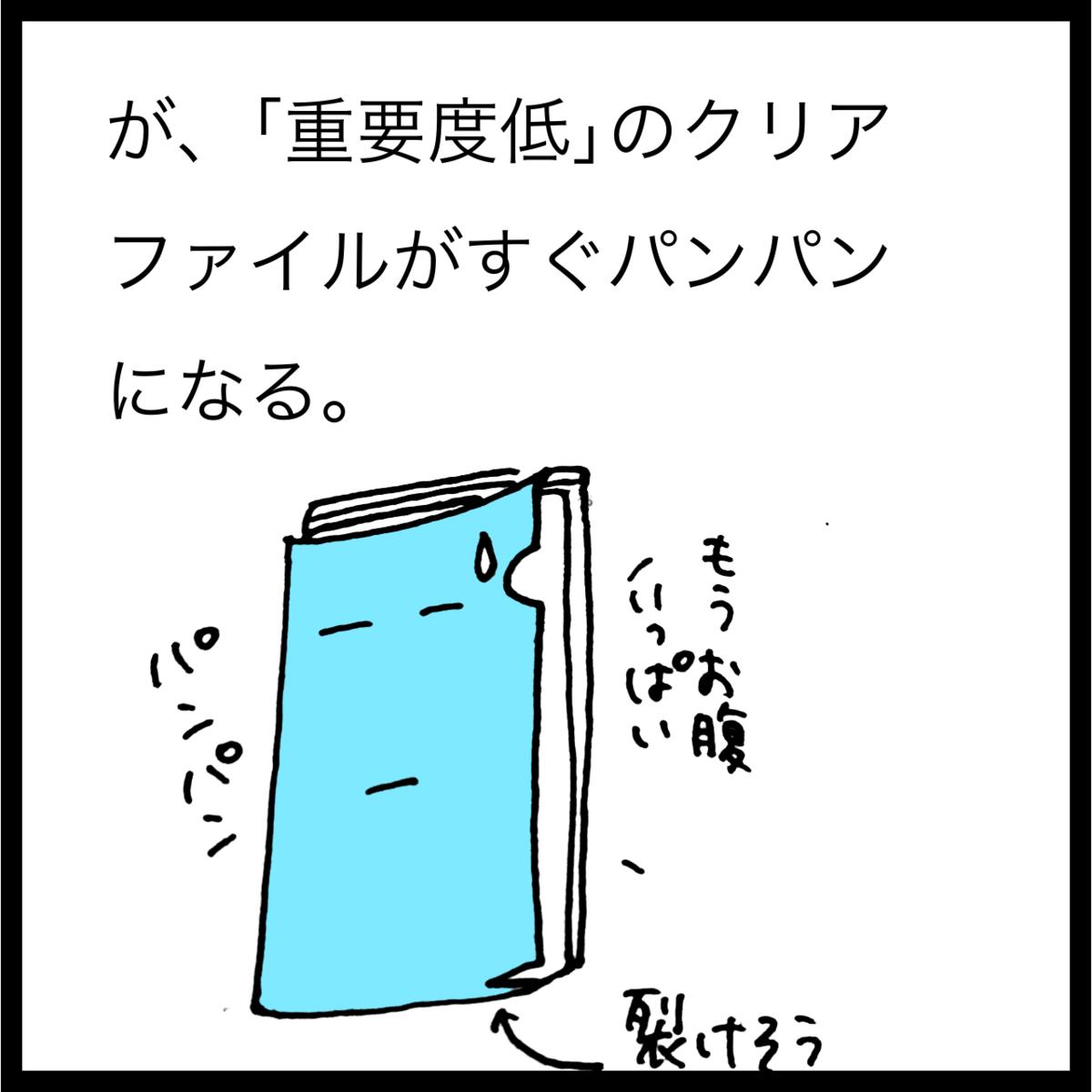 f:id:komyusyomama:20211007174903p:plain