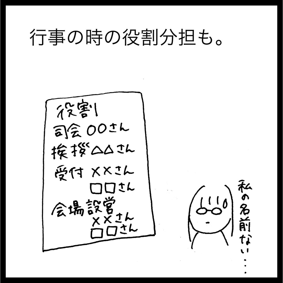 f:id:komyusyomama:20211010142125p:plain