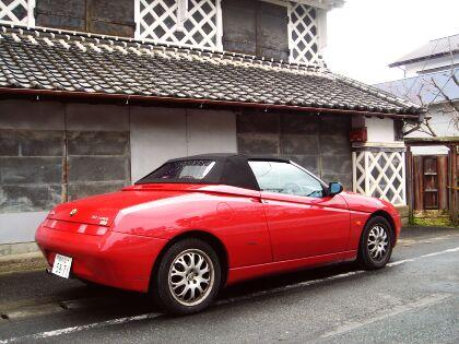 f:id:kon-kon:20050306120917:image