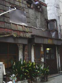 f:id:kon-kon:20050327234252:image