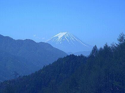 f:id:kon-kon:20050505133830:image