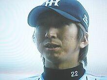 f:id:kon-kon:20050506020306:image
