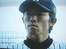 f:id:kon-kon:20050506020330:image