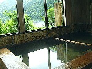 f:id:kon-kon:20050807231129j:image