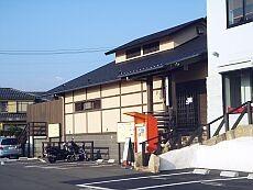 f:id:kon-kon:20050820020254j:image
