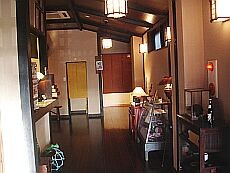 f:id:kon-kon:20050820020334j:image