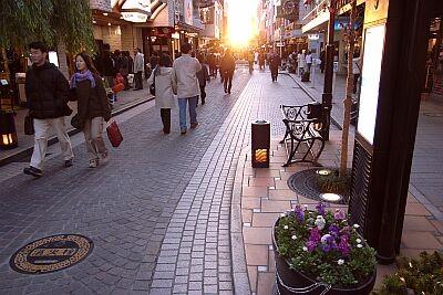 f:id:kon-kon:20051218005800j:image