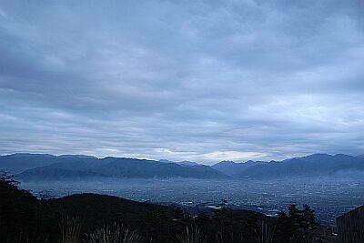 f:id:kon-kon:20060118010133j:image