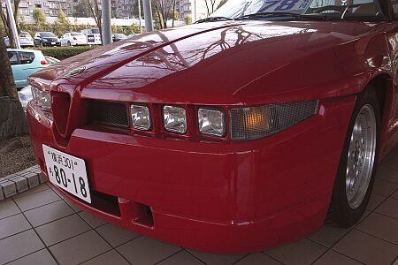 f:id:kon-kon:20060312023227j:image