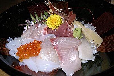 f:id:kon-kon:20060326223307j:image
