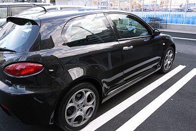 f:id:kon-kon:20060418012119j:image